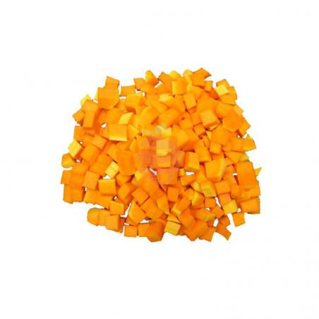 Fréjol rojo (pack)