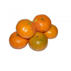 Guayaba (kilo)