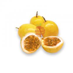 Mango amarillo (unid)