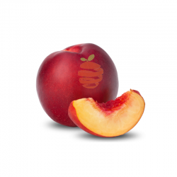 Naranja Americana (unid)