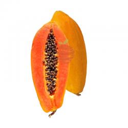 Papanabo (kilo)