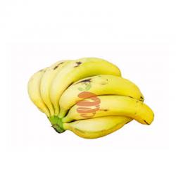 Papaya (unid)