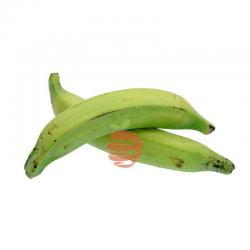 Pera Verde (unid)