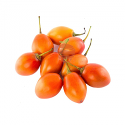 Pimiento Verde (kilo)