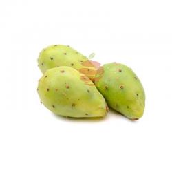 Pina Hawaiana (kilo)